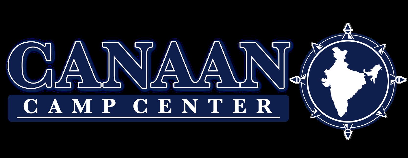 Canaan Camp Center